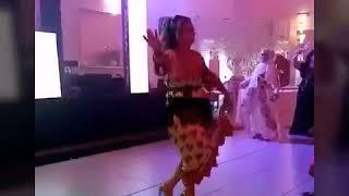 رقص شاوي 🇩🇿🔥🔥🔥🔥 جديد الاعراس الجزائرية 💃💃💃مع الشاوية غيير الهووول
