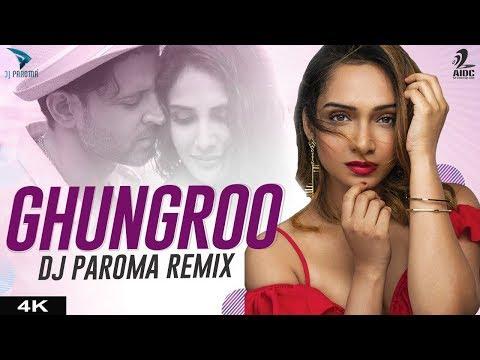ghungroo---war-|-dj-paroma-remix-|-4k-|-hrithik-roshan-|-vaani-kapoor-|-arijit-singh-|-koushik-music