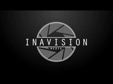 Video Marketing Tulsa OK (949) 329-5125 Inavision Media