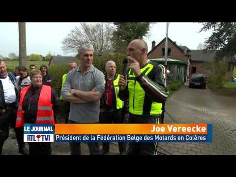 20140330 1920   RTL TVi HD   Le journal