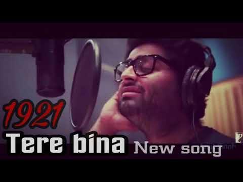 tere-bina-new-song-by-arijit-singh.....