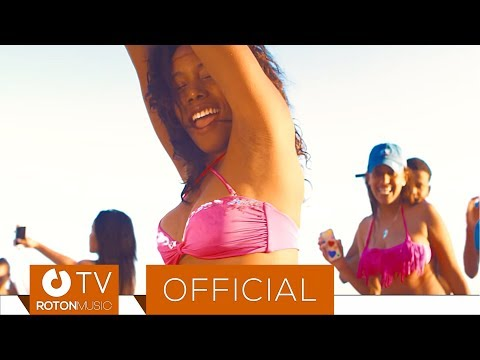 CACERES x COSTI - La Octava Maravilla (Lento) | Official Video