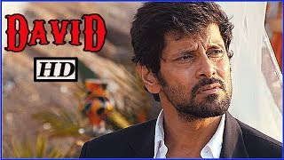 david-david-tamil-movie-scenes-jiiva-s-intro-maria-pitache-song-vikram-fights-with-goons