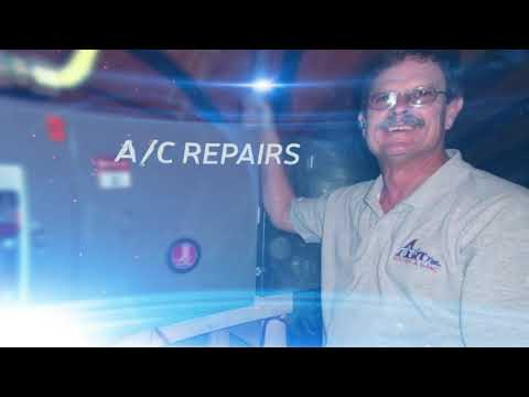 art-electric-and-hvac-inc-|-a/c-&-heating-|-master-electrician-|-rockwall,-tx