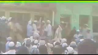 Akola tawer chauk Dargah ''ALLAH JI KI DARGAH'' 15/12/2016
