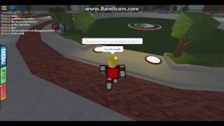 HOW TO FIND RARE CANDIES!! On pokemon brick Bronze Roblox