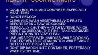 gastroenteritis loose motions medical advice for prevention