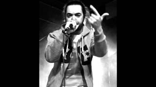 Download Mifrà - 2 - Nevrosi ft. Lord Madness, Pregioman MP3 song and Music Video