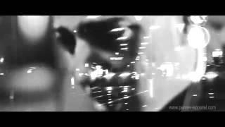 Farid Bang   ALEMANIA  OFFICIAL VIDEO