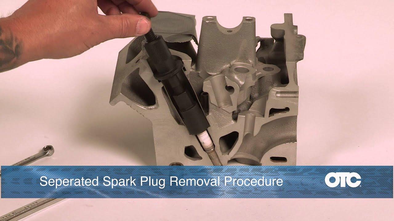 small resolution of lincoln navigator spark plug