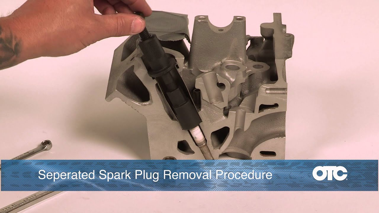 medium resolution of lincoln navigator spark plug