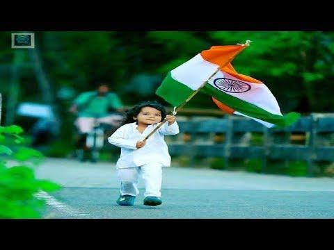 independence-day-2020-doston-se-milo-doston-ki-tarah-desh-bhakti-whatsapp-status---sabka-knowledge