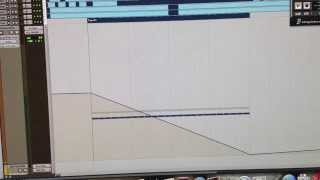 Pro Tools Trap Beat Snare Rolls