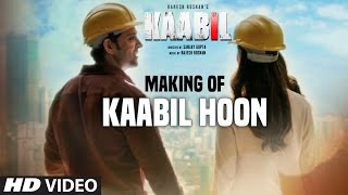 Download Hindi Video Songs - Making Of