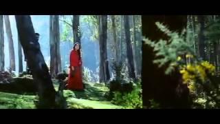 ▶ Shaam bhi khoob hai flv flv   YouTube