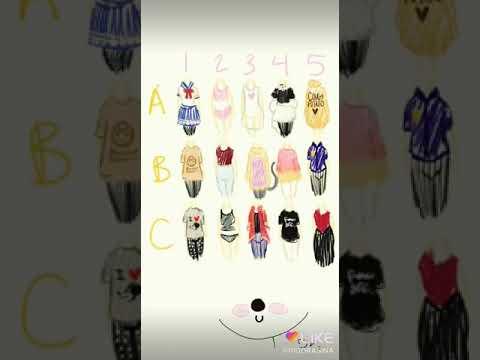 Картинки одежды