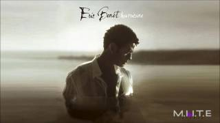 Eric Benet - Hurricane