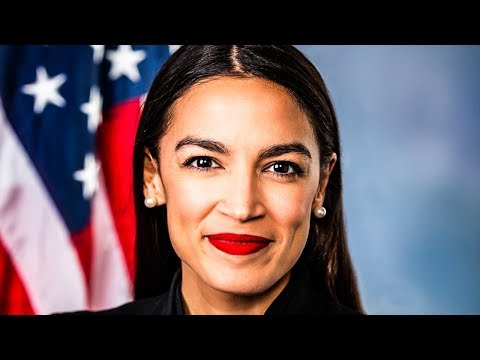 GOP Does NOT Want AOC Helping Kentucky Miners