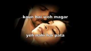 khayalon mein bhi - full song with lyrics ( RAZZ 3)
