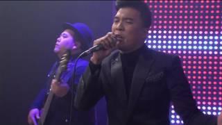 The Rube - Foe (ไม่ใช่พระเอก) Feat. หลิว อาจารียา | (Live Session) True Music สด