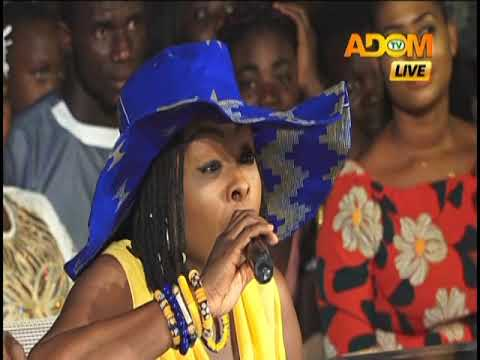 Nsoromma Season 2 Week 6 - Adom TV (18-12-19)