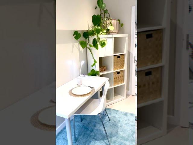 Self Contained en-suit Studio/room zone 2 Main Photo