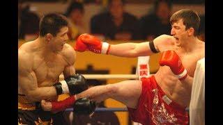 Video Sanda Finals 2 (2006) | Kung Fu King International Championship download MP3, 3GP, MP4, WEBM, AVI, FLV Juni 2018