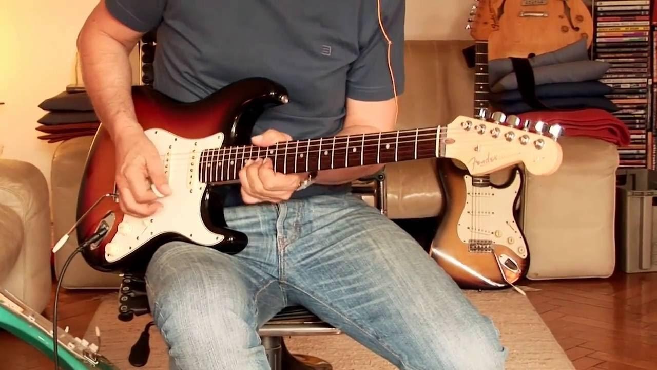 Fender Standard Stratocaster 2006 2017 Reverb >> 2006 Fender Stratocaster Usa 60ths Anniversary Part2