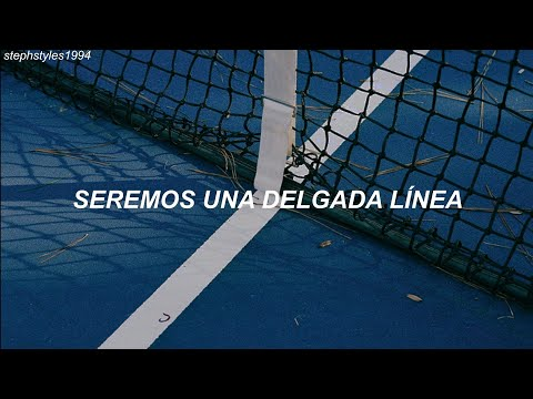 Harry Styles - Fine Line (Traducida al español)