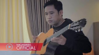 Download Lagu Pakle - Brambang Kleru Mrico    NAGASWARA  MP3