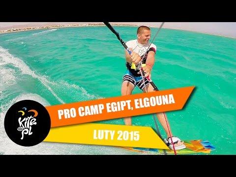 EGIPT / LUTY 2015