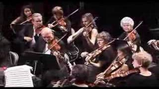 dvorak symphony no 9 from the new world 4th movement