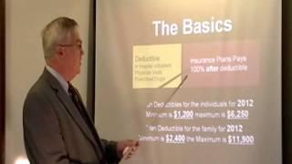 Health Savings Account explained