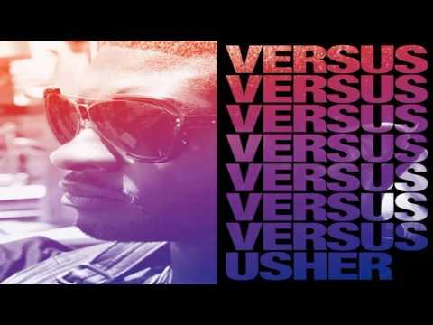 Usher - DJ Got Us Fallin' In Love Slowed