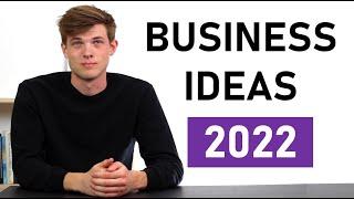 7 Profitable Business Ideas for 2021