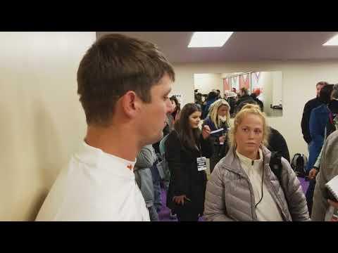 TigerNet: Jeff Scott post Florida State 2