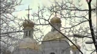Отрывок из фильма Николай Чудотворец