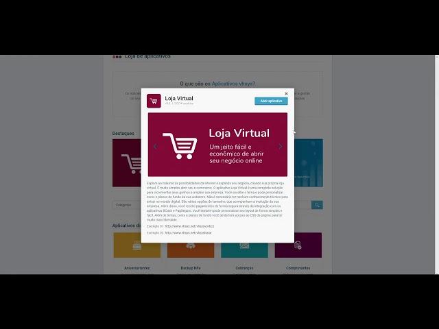 video-conheca-vhsys