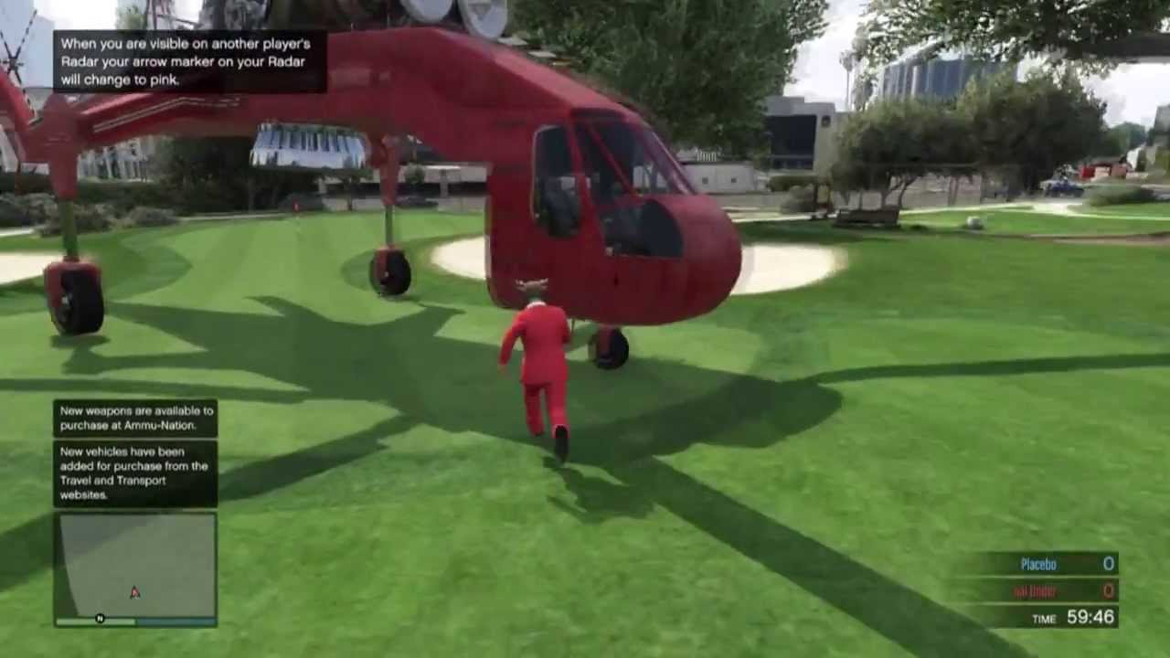 Images of Gta 5 Skylift - industrious info