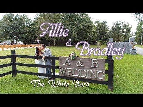 wedding-at-white-barn-allie-&-bradley