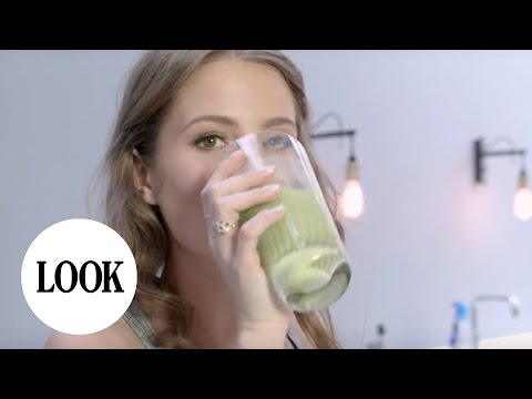 At Home with Millie Macintosh: Episode 5