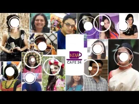 IndiaCafe24 -- The world of entertainment