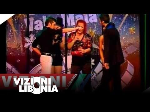 Arta Bajrami - Antigona Rrustolli - Big Mama - Berkan - Valon Suma