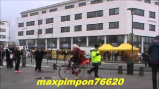 Le Berger de Nice à Caen (14)