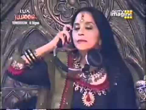 Jaaniyan   Ek Tha Tiger OFFICIAL   YouTube 2