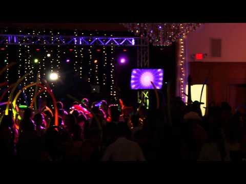 ELITE DJS SOUND & VIDEO