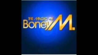 ダディ・クール   ボニー・エム  Daddy Cool    Boney M. thumbnail