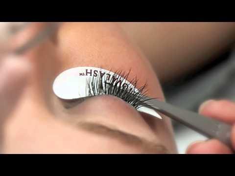 Lashes By Brenda Eyelash Extensions - Lashes