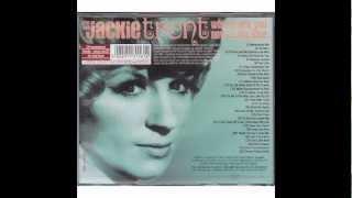 Jackie Trent: I