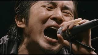 怒髪天「オトナノススメ(Live Ver)」